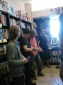 Book-of-cain-signing1.jpg