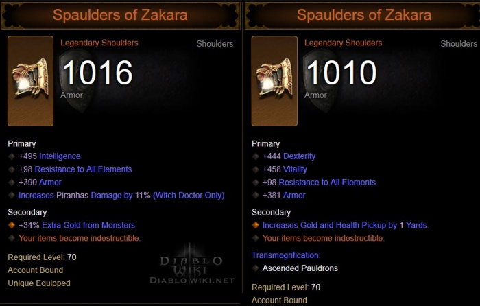 Spaulders-of-zakara-nut1.jpg