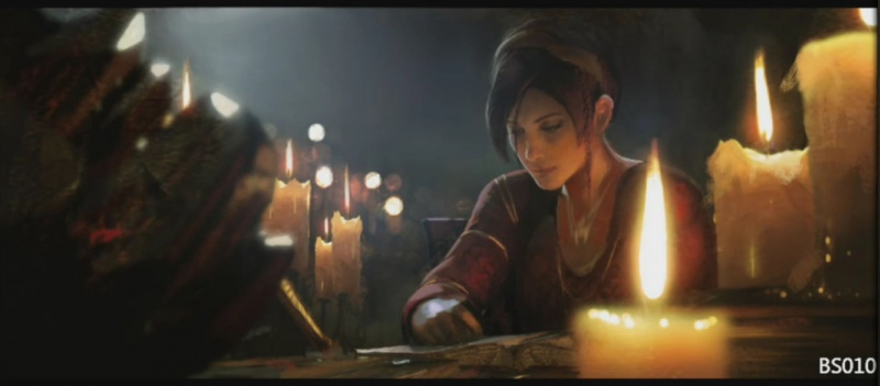 File:Cinematic-panel-13-leah-candles.jpg