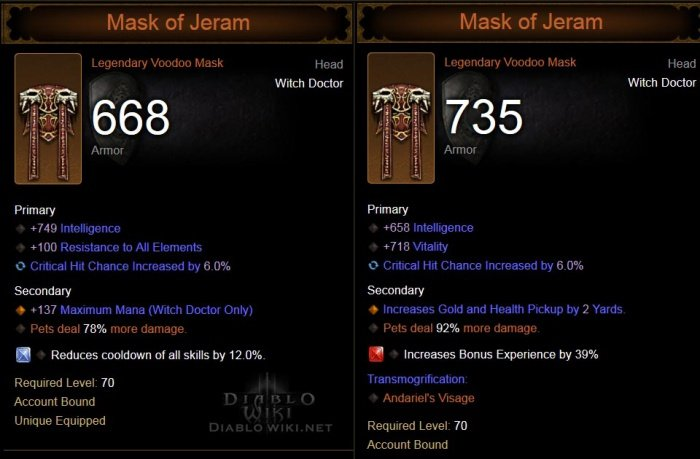 Mask-of-jeram-nut1.jpg