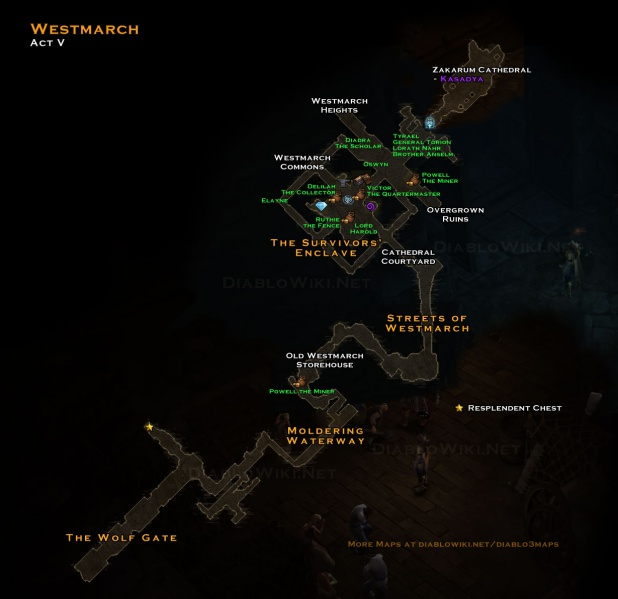 File:Survivors-enclave-map.jpg