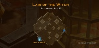 Lair of the witch map.jpg