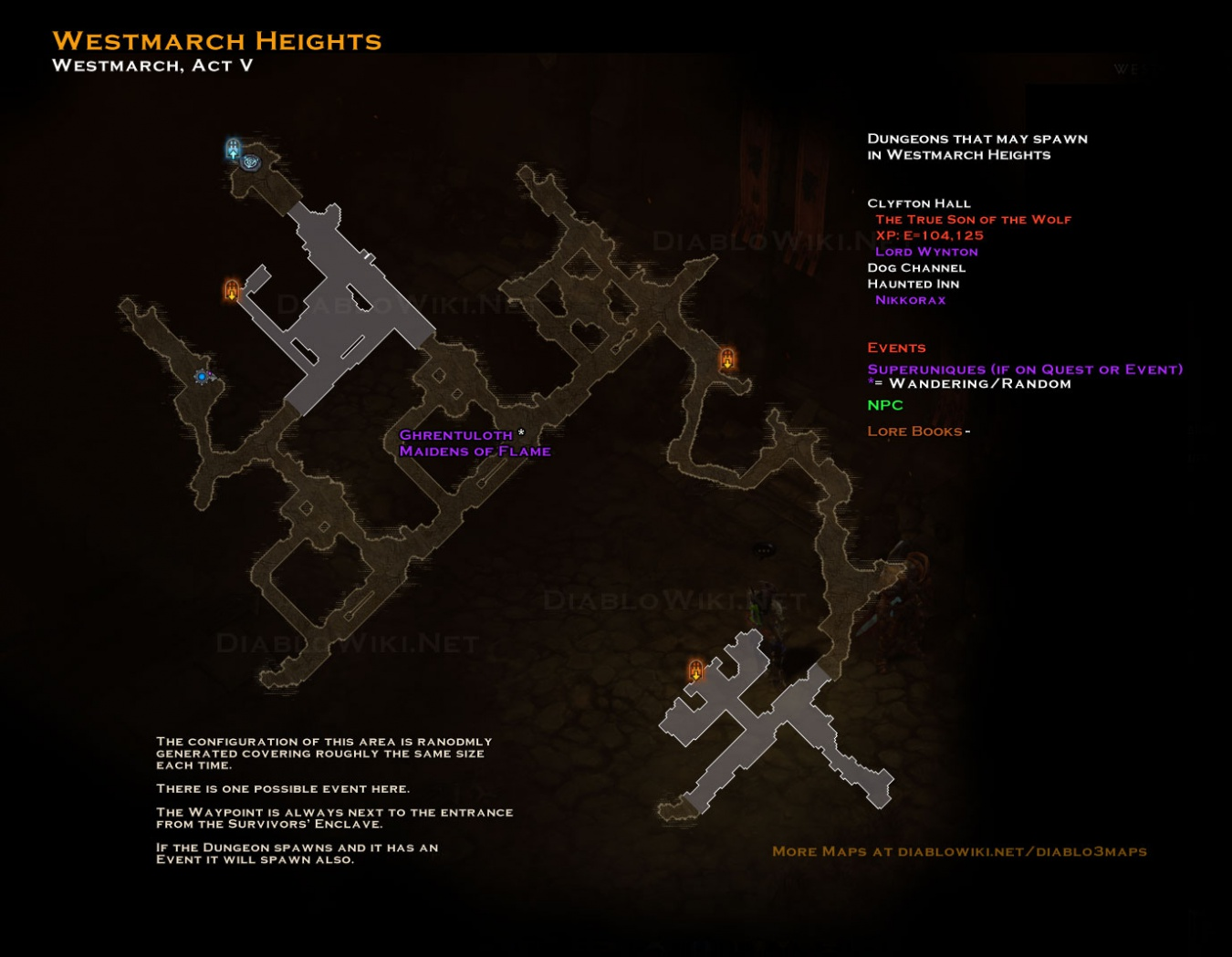 Westmarch-heights-map2.jpg