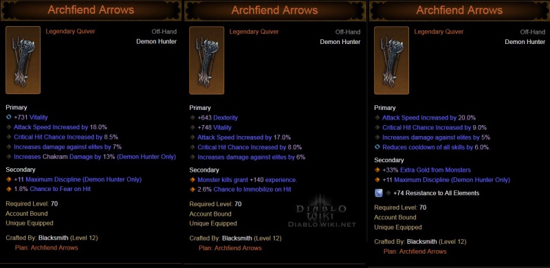Archfiend-arrows-nut1.jpg