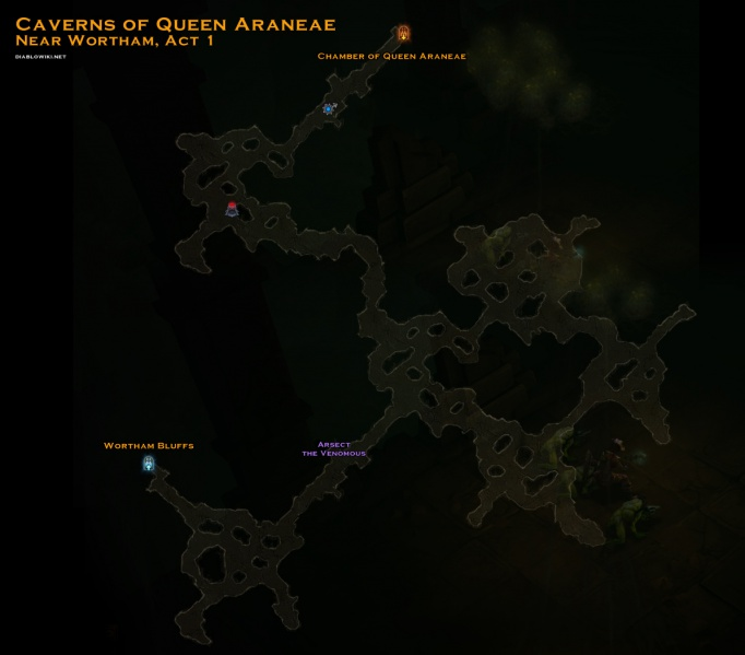 File:Cavern of queen araneae map2.jpg