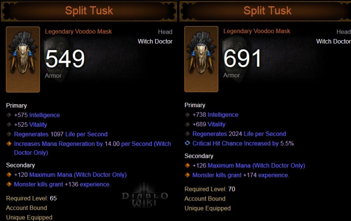 Split-tusk-nut1.jpg