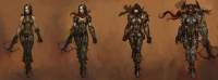 Demon-hunter-art1-4.jpg