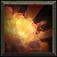IconExplosiveBlast.png