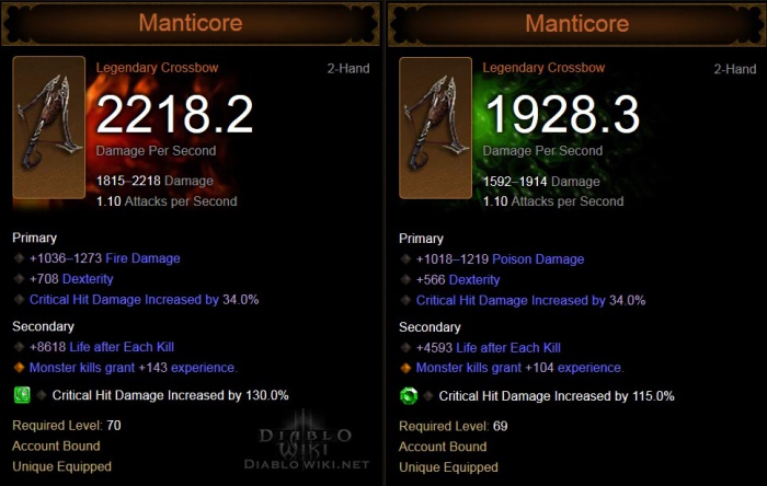 Manticore-nut1.jpg