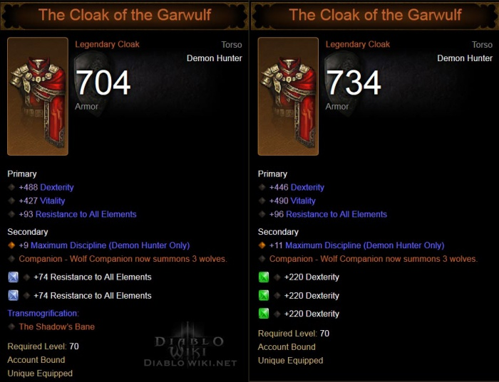 The-cloak-of-the-garwulf-nut1.jpg