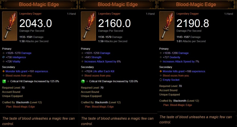 Blood-magic-edge-nut1.jpg
