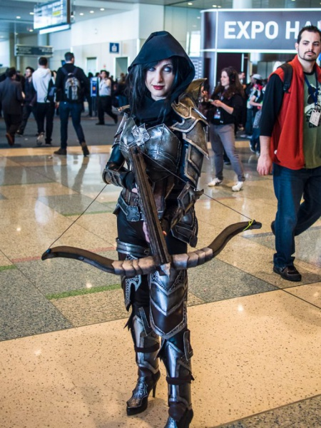 File:Cosplay-fem-dh1.jpg