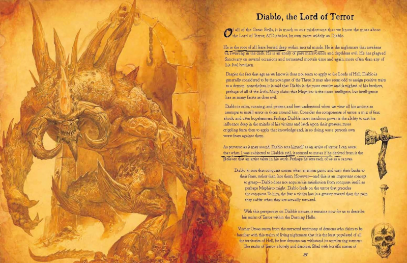 File:Merch-book-of-cain-p22-23.png