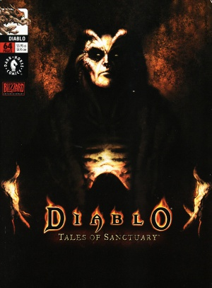 Diablo-tales-of-sanctuary.jpg