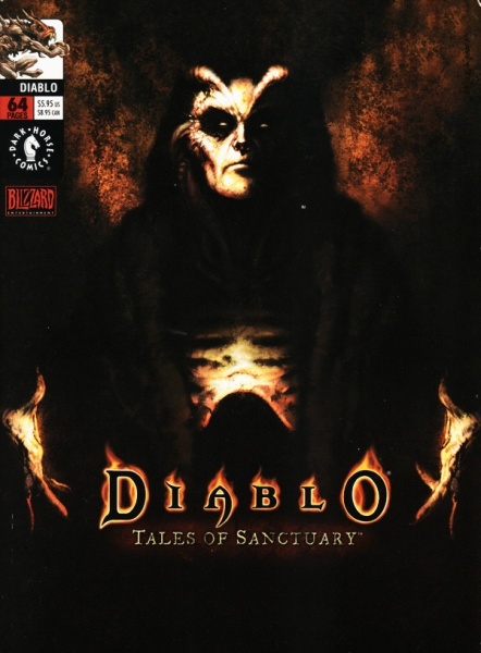 File:Diablo-tales-of-sanctuary.jpg