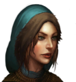 Portrait NPC Human Female 02 B.png
