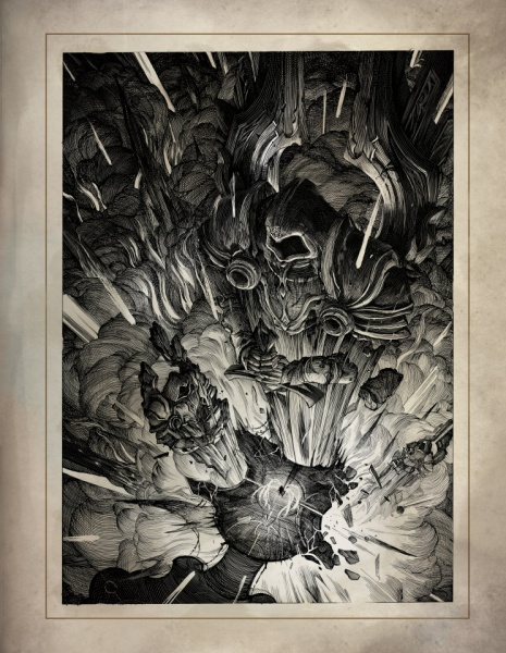 File:Book-of-tyrael02.jpg