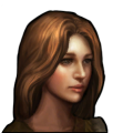 Portrait NPC Human Female 01 A.png