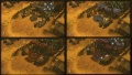 Thumbnail for version as of 03:45, 27 October 2011