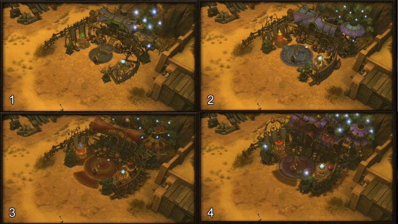 File:Mystic-wagon-upgrades1-4.jpg