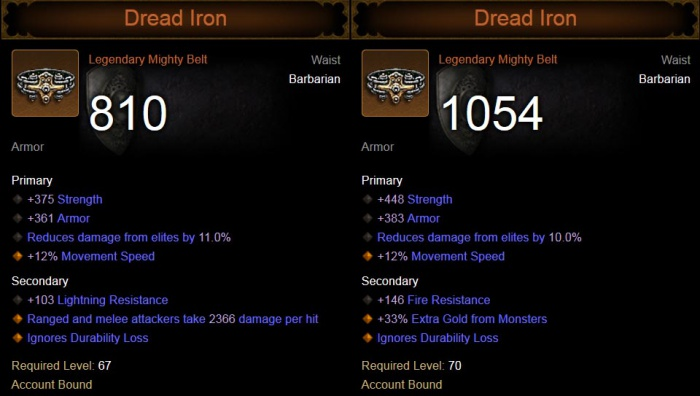 Dread-iron-nut1.JPG