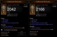 Hallowed-bulwark-nut1.jpg