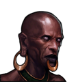 Portrait Witchdoctor Male.png