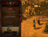 Mystic-interface-blizzcon2011a.jpg