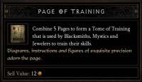Page-of-training1.jpg