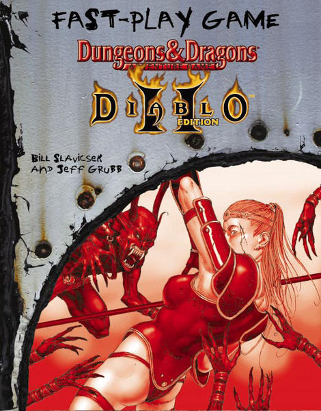 File:DnD Adventure Diablo II Ed manual.jpg