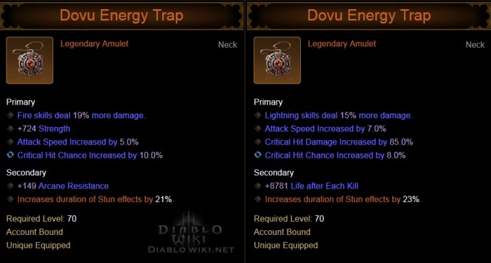 Dovu-energy-trap-nut1.jpg