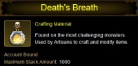 Deaths-breath-tooltip.JPG