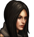 Portrait Demonhunter Female.png