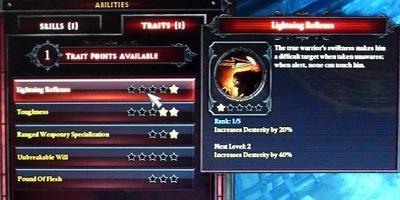 Diablo  Too Many Builds