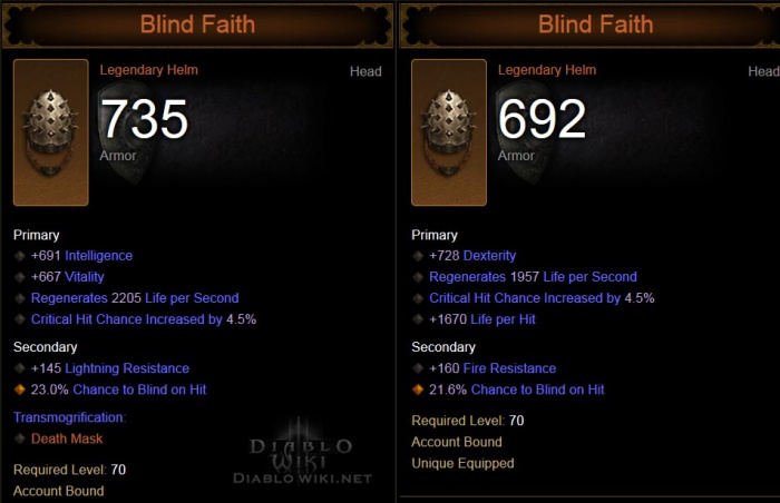 Blind-faith-nut1.jpg