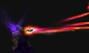 300px-Rapid-fire1.jpg