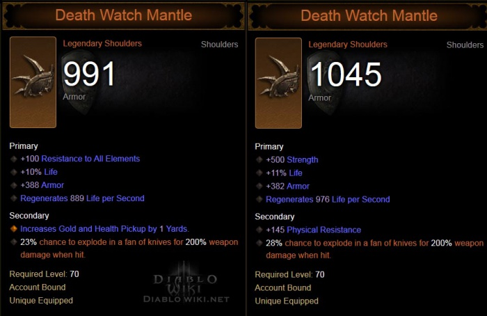 Death-watch-mantle-nut1.jpg
