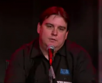 Julian-Love-Blizzcon2010.png