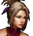 Portrait Follower Enchantress.png