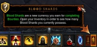 Blood-shards-tooltip1.jpg