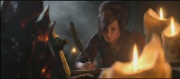 Cinematic-panel-14-leah-candles.jpg
