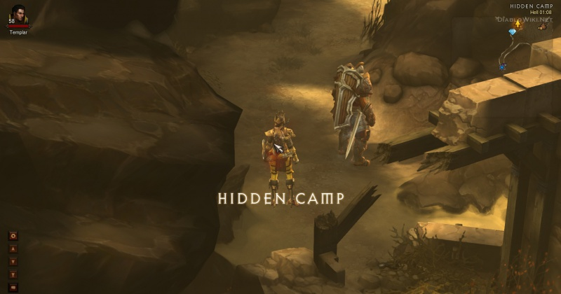 File:Hidden camp.jpg