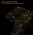 Old keepsake box map.jpg