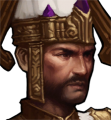 Portrait Zakarum Male B.png