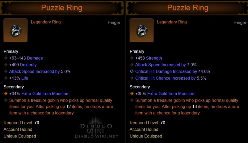 File:Puzzle-ring-nut1.jpg