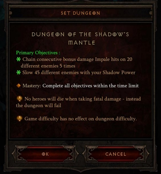File:Set-dungeon-shadow-mantle-reqs.jpg