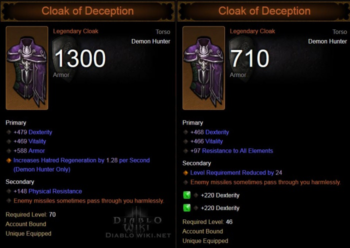 Cloak-of-deception-nut1.jpg