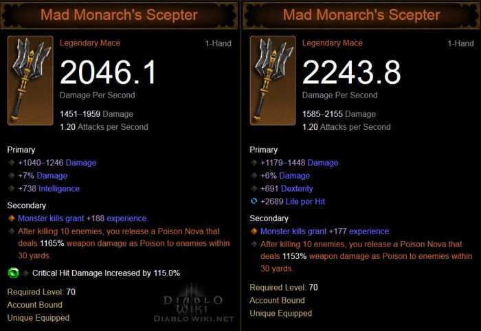 Mad-monarchs-scepter-nut1.JPG