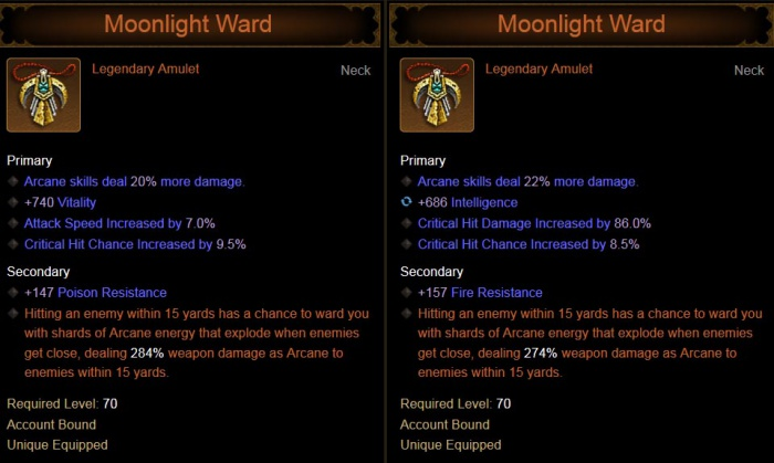 Moonlight-ward-nut1.jpg