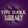 The Dark Library logo.jpg